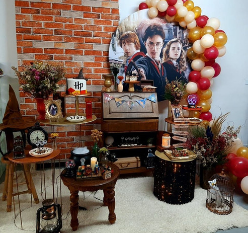 festa harry potter (8).jpg