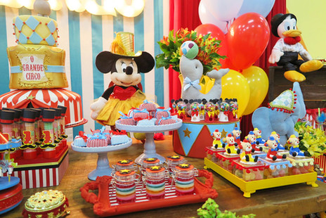 doces circo mickey.jpg