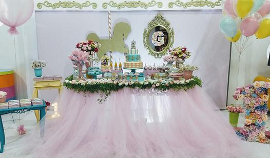 decoração_festa_carrossel_gigi_(1).jpg