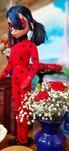 decoração festa ladybug (17).jpg