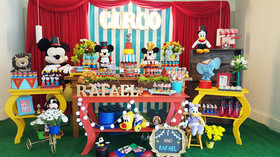 festa circo mickey rafael.jpg