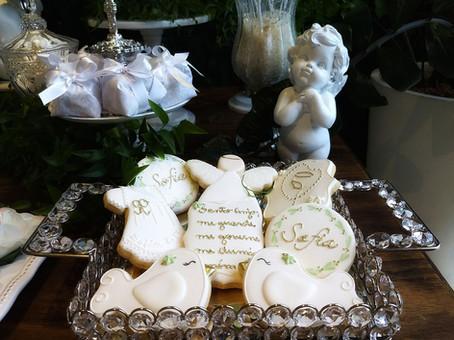 decoração batizado anjos (7).jpeg