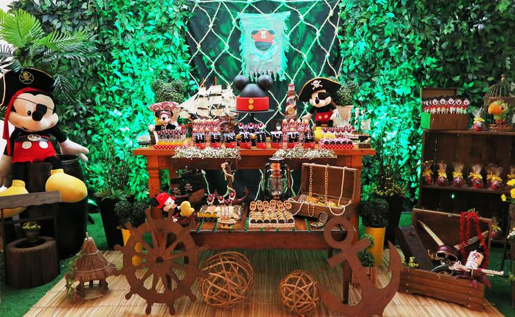 festa mickey pirata henrique (6).jpg