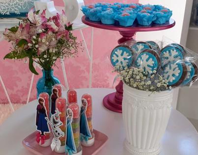decoracao-festa-frozen-rosa (6).jpg