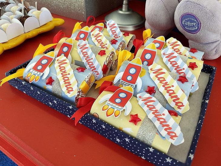decoração-festa-mickey-astronauta (14).j