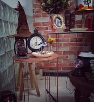 festa harry potter (18).jpg
