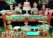 mesa-decorada-bailarina.jpg