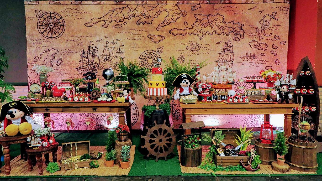 Decoração festa mickey pirata (1).jpg