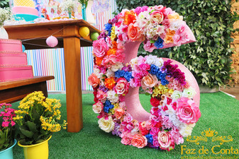 numero-3d-com-flores.jpg