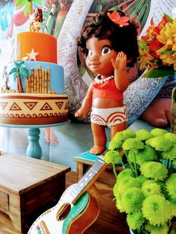 decoração festa Moana (2).jpg