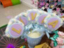 Decoração_festa_kokeshi_japonesa_(11).jp