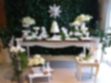 decoração batizado anjos (3).jpeg