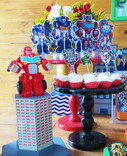 festa-transformers.jpg