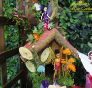 decoração_festa_fadas_tinker_bell_(15).j