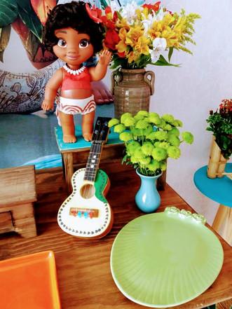 decoração festa Moana (8).jpg