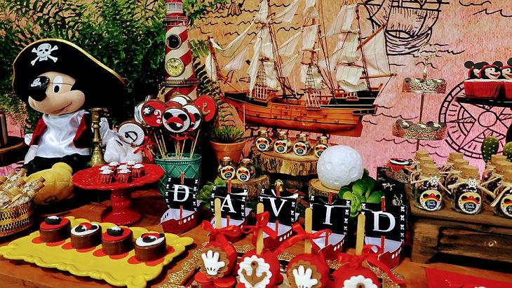 Decoração_festa_mickey_pirata_(15).jpg