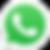 whatsapp-logo-1 (Pequeno).png