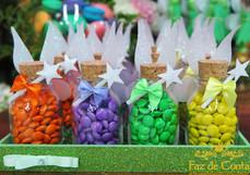 decoração_festa_fadas_tinker_bell_(47).j