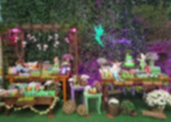 decoração_festa_fadas_tinker_bell_(26).j