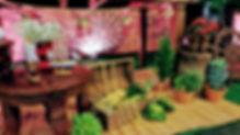Decoração festa mickey pirata (4).jpg