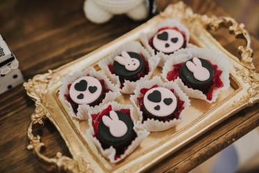 decoração festa coelhinha miffy (14).jpg