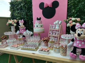 decoração minnie rosa (1).jpg