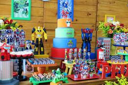 mesa-de-doces-transformers.jpg