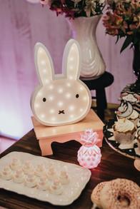 decoração festa coelhinha miffy (18).jpg