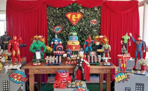 festa super herois (1).jpg