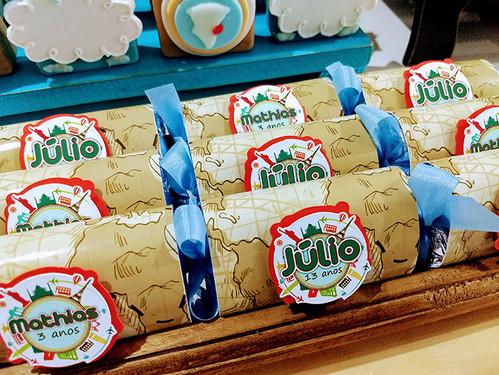 34-chocolate-decorado.jpg