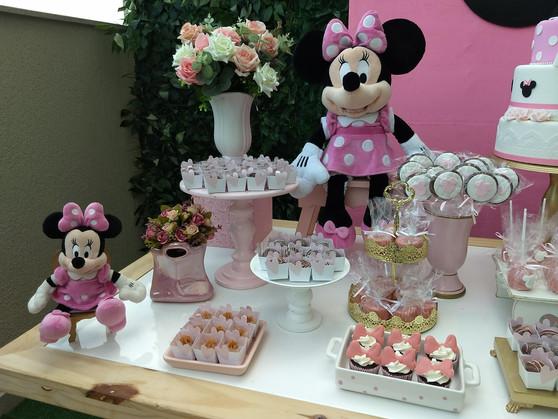 decoração minnie rosa (3).jpg
