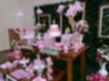 decoração festa bailarina (1).jpg