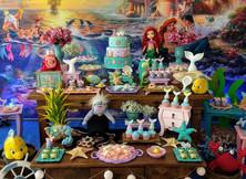 decoração_festa_pequena_sereia_(3).jpg