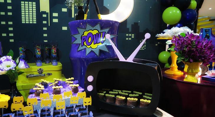 decoração_festa_batman_batgirl_(5).jpg