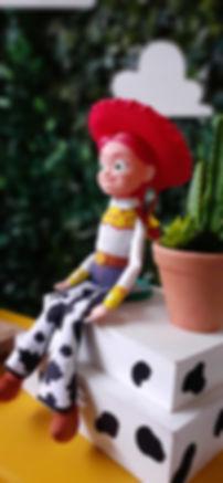 jessie toy story.jpg