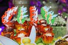 decoração_festa_fadas_tinker_bell_(44).j
