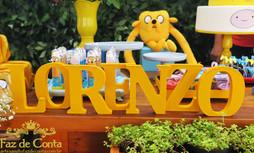 festa-lorenzo-e-eduardo-hora-da-aventura