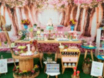 decoração festa jardim encantado (2).jpg