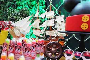 festa mickey pirata henrique (8).jpg