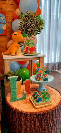 festa dinossauros (3).jpeg