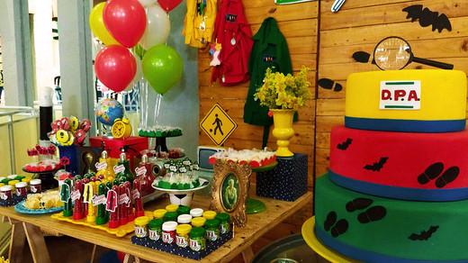 decoração festa dpa mini (7).jpg