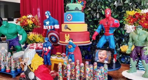 festa super herois (3).jpg