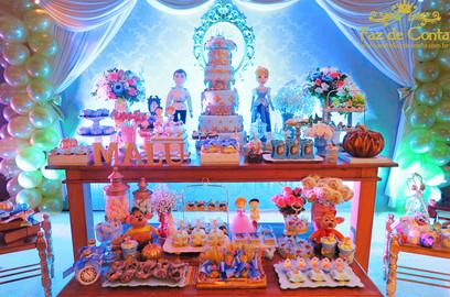 decoração-festa-cinderela.jpg