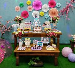 Decoração festa kokeshi japonesa (7).jpg