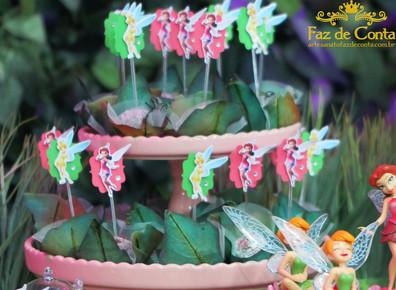 decoração_festa_fadas_tinker_bell_(2).jp