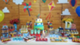 festa brinquedos antigos de madeira (21)