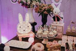 decoração festa coelhinha miffy (19).jpg