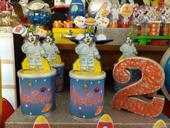 decoração-festa-mickey-astronauta (15).j