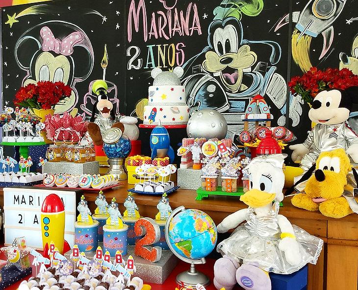 decoração-festa-mickey-astronauta (26).j