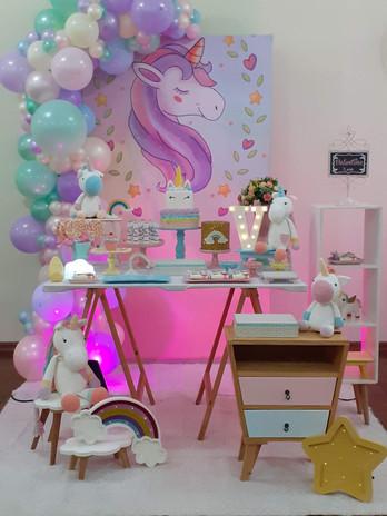 festa unicornio (5).jpg